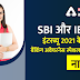 SBI और IBPS इंटरव्यू 2021 के लिए  बैंकिंग अवेयरनेस स्पेशल सीरीज़ - नाबार्ड (NABARD)
