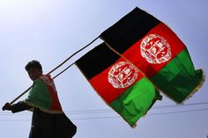 %2BAfghanistan%2BIndependence%2BDay%2BPicture%2B%252811%2529