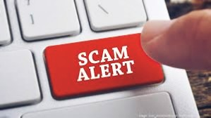 RED FLAG! Two United Kingdom Website that Scam Millions Of Users