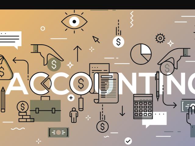 Mengenal Akuntansi Lebih Dekat