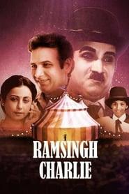 Ram Singh Charlie 2020
