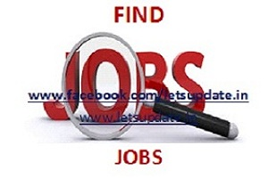 recruitment of Cook Special, Mess Cook, Cook, Barber, Masalchi, letsupdate