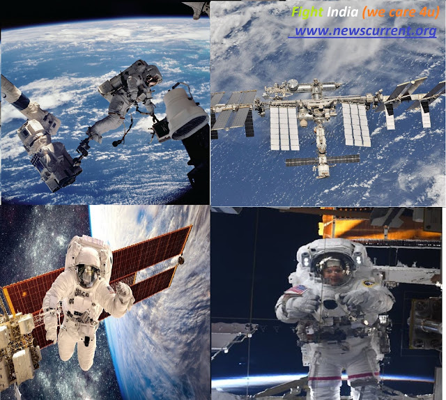 International_Space_Station_Astronauts