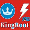 Cara Root ANDROMAX C3,C3s dan C3si