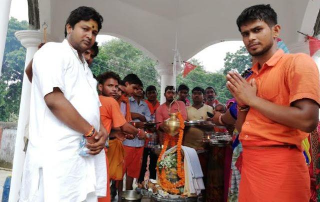 महादेव की ऐसे करें आराधना, सफलता चूमेगी आपके कदम: प्रवीण कृष्ण प्रभु - newsonfloor.com