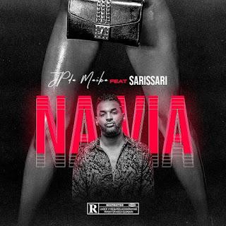 JP Da Maika ft. Sarissari - Na Via (Tarraxinha) Download Mp3,Baixar Mp3, Baixar 2020, baixar nova musica, 2020, 2019, Download Grátis