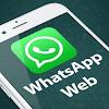 Cara Mengubah Wallpaper Chating Pada Whatsapp Web