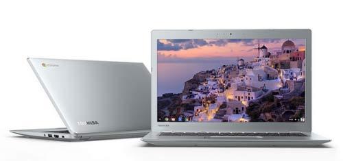 Toshiba-Chromebook-2-(CB35-C3350)