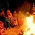 Lohri Status, Lohri Wishes In Punjabi, Happy Lohri Wishes Status