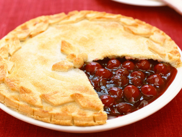don't let me eat that: how is this any easier, cherry pie?