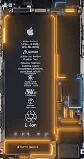 41+ Wallpaper 3d Mesin Hp Xiaomi Gratis Terbaik
