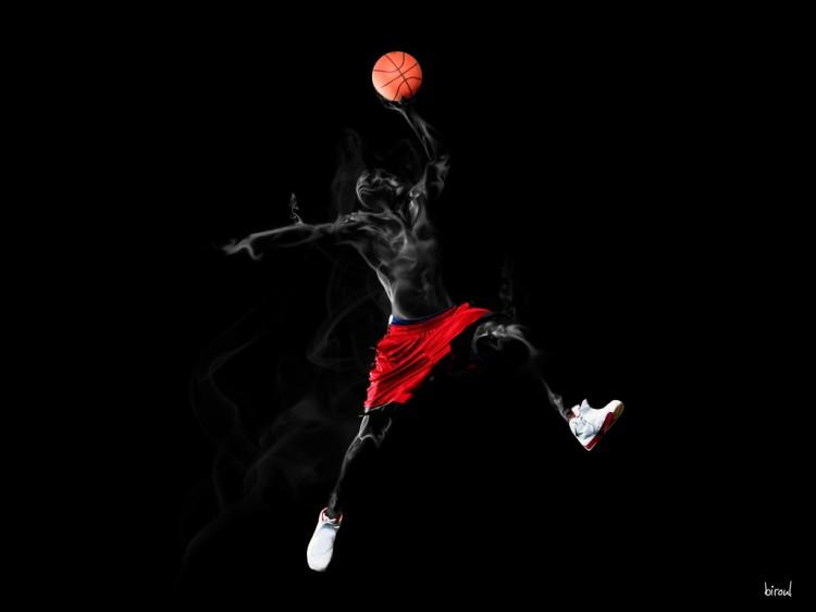 Fond D écran Basketball Hd Gratuit Fond D écran Hd