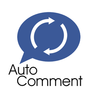 Download FB Auto Comment Latest Apk for Android