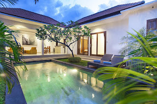 Hotel Career - Cook/Butler, Housekeeping at Kubu Manggala Villas Seminyak