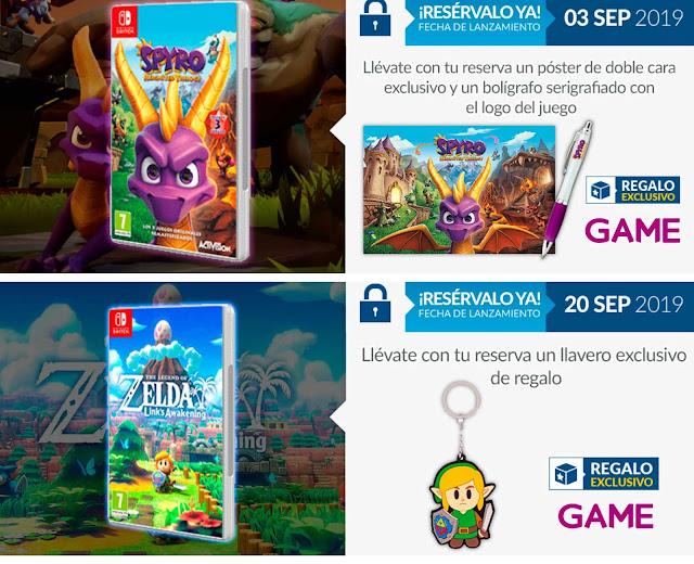 lanzamientos-videojuegos-septiembre