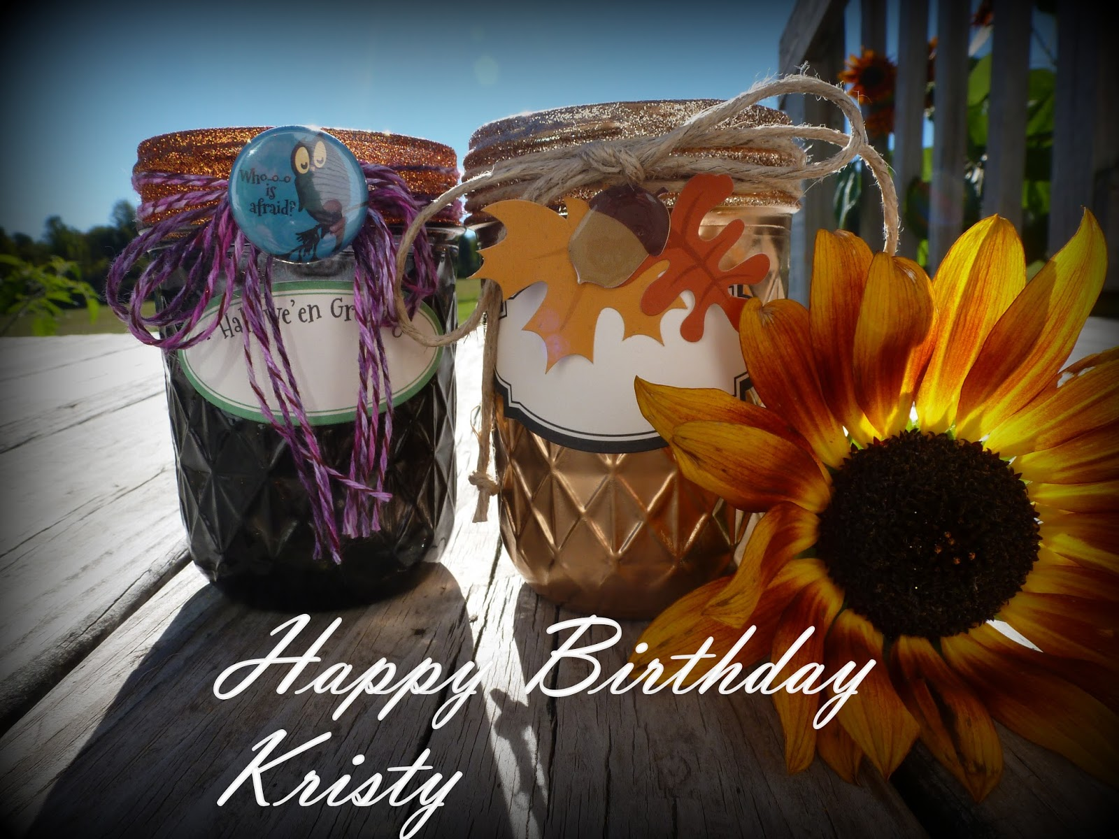 happy birthday kristy Mitralee: Happy Birthday Kristy! happy birthday kristy