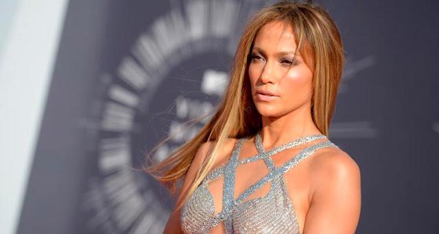 Jennifer Lopez criou um dos nomes de maior sucesso e popularidade do mundo - Reprodução
