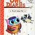 Owl Diaries by Rebecca Elliott: short chapter book read online