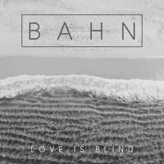 [Single] Bahn - Love Is Blind MP3 full zip rar album 320kbps