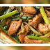 Easy Mongolian Chicken Recipe