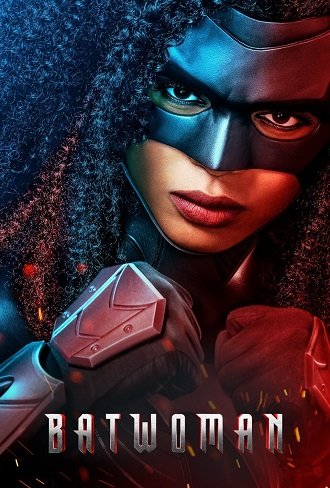 Batwoman Season 2 Complete Download 480p & 720p All Episode