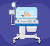 Proses Bayi Tabung Sebagai Salah Satu Solusi Kesuburan