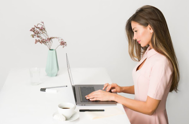 Temukan Tips Kecantikan Gratis Secara Online