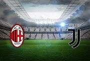 Soi kèo AC Milan vs Juventus, 02h45 ngày 14/02 (Coppa Italia)