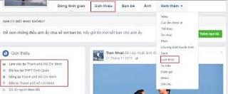 Làm thế nào để nhắm mục tiêu khách hàng khi chạy quảng cáo fb