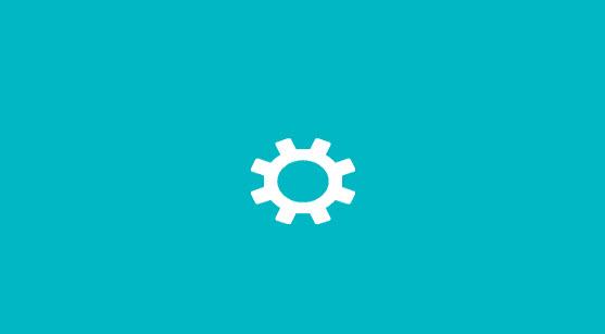 الوصول لتطبيق الاعدادات Settings في ويندوز 10 باكثر من طريقة
