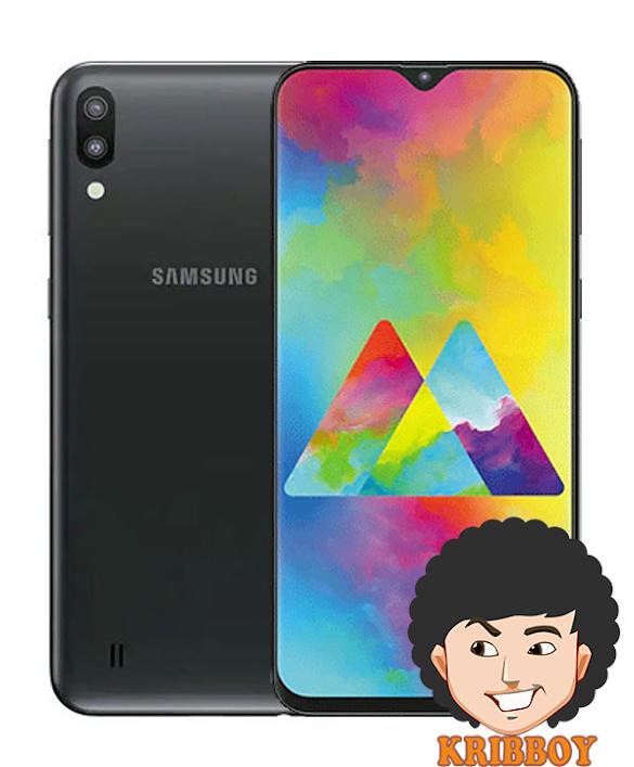 Harga Samsung Galaxy M10, dan Spesifikasi Lengkap