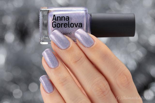 Anna Gorelova OWL in Love 2019 15 WHEN