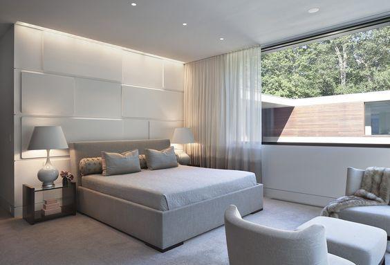 quarto-clean-arquitetura