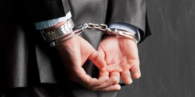 Τρεις συλλήψεις στο Άργος - Εξαρθρώθηκε μεγάλο κύκλωμα που εξαπατούσε πολίτες σε όλη τη χώρα