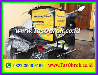 agen Produsen Box Fiberglass Pemalang, Produsen Box Fiberglass Motor Pemalang, Produsen Box Motor Fiberglass Pemalang - 0822-3006-6162
