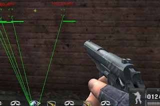 Link Download File Cheats Point Blank 21 September 2019