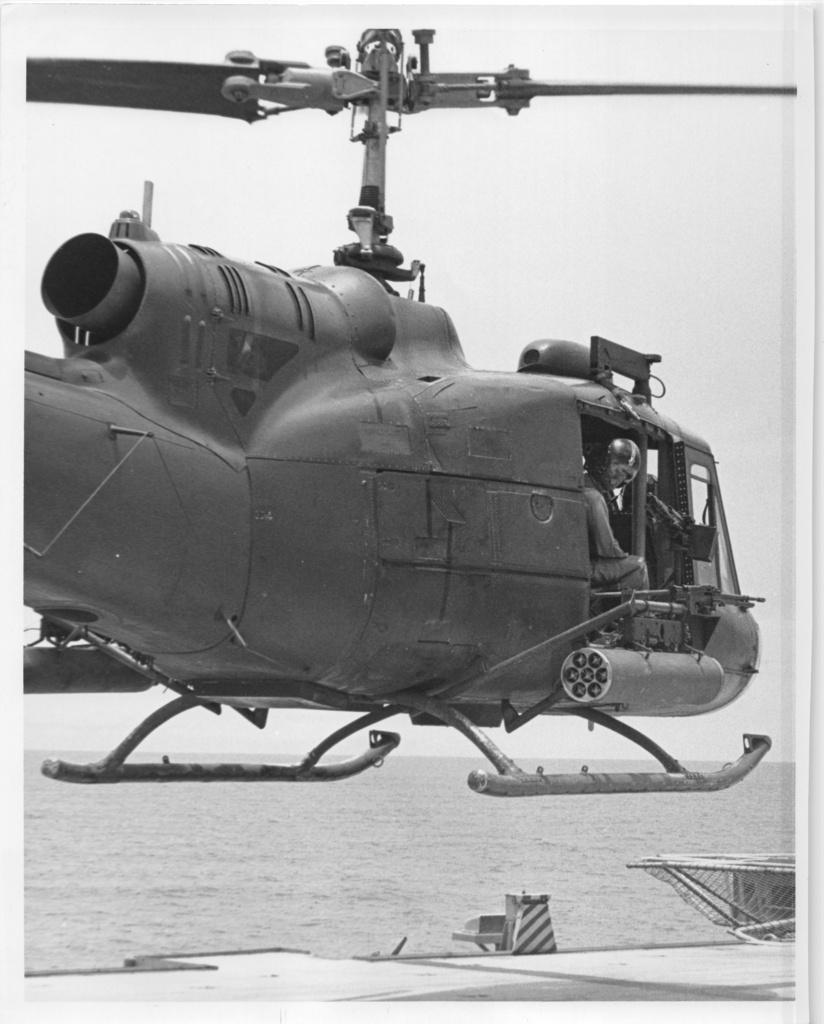 UH-1053.jpg