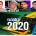 Convenções definem nesta semana os candidatos em Bananal
