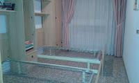 piso en venta castellon calle ribelles comins dormitorio