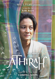 Download Film Athirah 2016 Bluray HD Full Movie