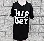 Hip in Detroit Gear on Big Cartel