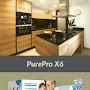 【 推薦RO淨水器 】美國PurePro® X6 紫外線鹼性RO活水機 - 配備具礦物保護技術的新一代逆滲透膜