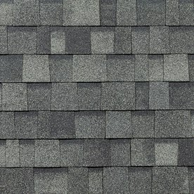 Dfw Best Roofing 3 Tab Shingles Versus Architectural Shingles