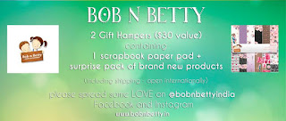 http://www.bobnbetty.in