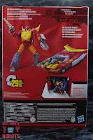 Transformers Studio Series 86 Hot Rod Box 03