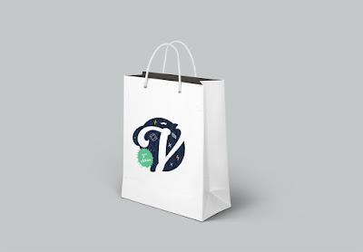 creation sacs personnalisés montpellier