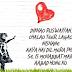 very sad shayari in hindi - सैड हिंदी शायरी