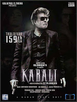 Kabali 2016 480p Hindi CAMRip Full Movie Download