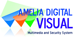http://ameliaparabola.id/