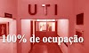 SITUAÇÃO DA SANTA CASA: UTI 100% E ENFERMARIA 110% LOTADAS 3 PACIENTES NO PRONTO SOCORRO AGUARDANDO VAGAS